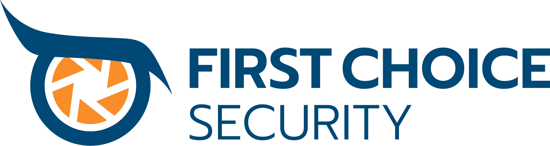 First Choice Security