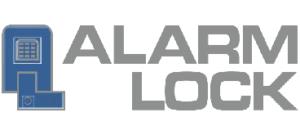 Alarm Lock Security